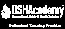 Osha-academy-blanco
